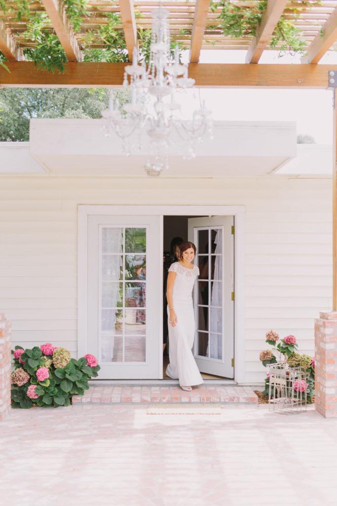 01_weddingdayhighlights-0028